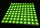 65W 10x10 píxeles de vídeo digital parte pista de baile