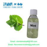 100% hohes natürliches starkes Trauben-Aroma für e-flüssiges Nikotin-Angebot eine freie Probe