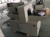 El recuento de vasos de papel de la máquina de embalaje