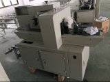 Papiercup, das Verpackungsmaschine zählt