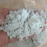 Refeição da farinha fóssil/montagem para Argriculture