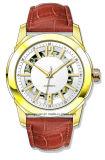 het Horloge van manierMensen met het Gezicht van Rome
