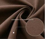 Tela do pato de Sailcloth da lona do algodão da cor contínua