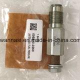 095420-0260 valvola di riduzione della pressione diesel 095420-0281 095420-0280 di Denso