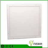 Indicatore luminoso di comitato di alta luminosità LED 18W 600X600