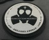 Gli accessori per il vestiario (TPU) di cucitura del Epaulet del poliuretano termoplastico personalizzano la zona