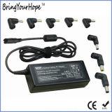 90W universele Laptop AC Adapter met Schakelaar 8 (xh-La-003)