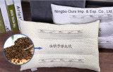 Élève de soins de santé de sperme de cou Cassia oreiller fournisseur chinois