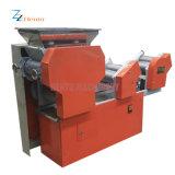 Massa de macarrão automática de alta capacidade esparguete fazendo a máquina