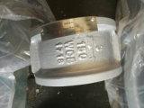 Um216 Wcb as válvulas de retenção de wafers