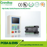 Service gedrucktes Leiterplatte-Montagen PWB-PCBA
