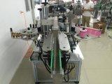 Автоматическая раунда Машина этикетировочная расширительного бачка с маркировкой CE