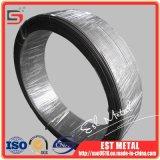 ASTM B863 Gr2のコイル状のチタニウムワイヤー