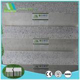 建築材料のための防水Aseimatic合成EPSサンドイッチ壁パネル