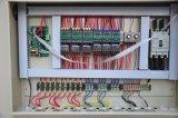 Refrigeratore di acqua per la saldatrice del laser