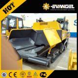 Xcm machine à paver de béton d'asphalte de RP452L