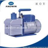 Pulsometro della singola fase/parte di Refrigeratorion/pulsometro ad alta pressione della pompa