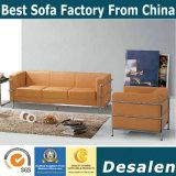 A melhor mobília de escritório moderna do preço de grosso da fábrica da qualidade (9026#)
