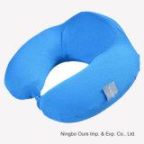 Memória do fornecedor chinês tipo U travesseiro travesseiro do bocal de Viagem
