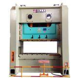 Rahmen-Stempeln 315 Tonnen-H maschinell hergestellt in China