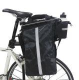 رياضات, خارجيّة, درّاجة حقيبة, ينهي حقيبة, درّاجة حقيبة, [بنّير] حقيبة لأنّ [بكست]