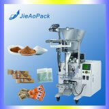 Vertical Powder Packaging Machine for Flour Packing Automatically (JA-388FS)