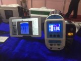 중국 도매 치과 엑스레이 시스템 휴대용 치과 엑스레이 단위