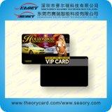 Zugriffssteuerung-Karte Belüftung-RFID für Schule-/Hotel-Tür-System