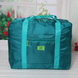 Saco elegante do armazenamento do saco do lazer do saco novo do curso