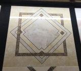 2017 de nieuwe Tegel van de Vloer van de Bouwmaterialen van 60X60 China Ceramische