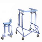 В нескольких минутах ходьбы Memory Stick™ со стулом в нескольких минутах ходьбы с Seat-Brake