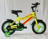 На заводе детский велосипед ребенка велосипед детский велосипед детей велосипед