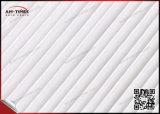 Filtro de habitáculo ar partes separadas automática para o Audi A3 Tt Q3 2003-2012 1K0819644b