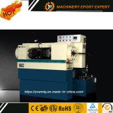 Máquina de laminação de rosca28-15 Zpd Máquinas do Parafuso de Fixação