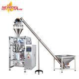 Machine à emballer verticale à grande vitesse de poudre pour le café