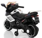 Kind-mini elektrisches Motorrad-Spielzeug