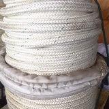 Qualitäts-doppeltes umsponnenes Polyester-Polyamid-zusammengesetztes Seil-Tanker-Behälter-Lieferungs-Seil