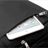 Sacchetto urbano Yf-Pb18071 dello zaino del sacchetto del computer portatile del sacchetto di banco del contrassegno dello zaino