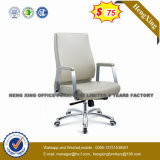 現代会議は議長を務める会議の家具のトレーニングの椅子(NS-9045A)の