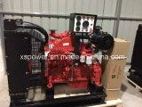 Motores diesel industriales de Dongfeng Cummins (4BTA3.9- C120)