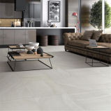 mattonelle di pavimento della porcellana del materiale da costruzione di 600*600mm per il balcone della stanza da bagno e la cucina (DOL603G/GB)