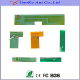 U. GSM van de Schakelaar van FL Mobiele GSM van de Antenne van PCB van de Telefoon Interne Antenne