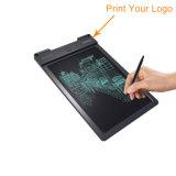 Novo Quadro Apagável escritor de desenho infantil as crianças LCD ecrã de escrita