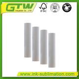 Стабилизатор поперечной устойчивости 45GSM Сублимация бумаги в оптовом высокого качества