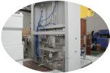 La bouteille automatique peut cartonner des machines d'emballage de paquet de pellicule d'emballage de rétrécissement