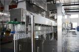 Automatische Vloeibare het Vullen Machine om de Fles van het Huisdier Te drinken
