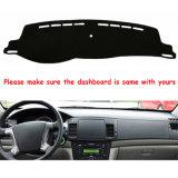 Dashmat para Chevrolet Epica 2000 a 2012 painel de bordo a tampa do painel de Mat Carro Almofada interior