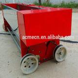 Оптовые цены продажи сельскохозяйственных риса рис машины сеялки сеялка машины