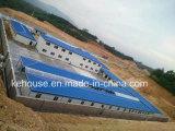Быстрое создание сегменте панельного домостроения в домах с экономичным легкий здание настенные панели