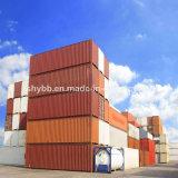40gp транспортировочный контейнер для оптовой продажи